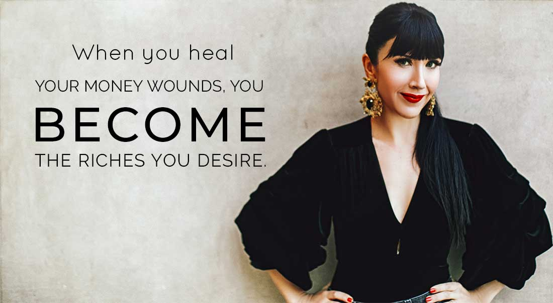 become-riche-desire-img